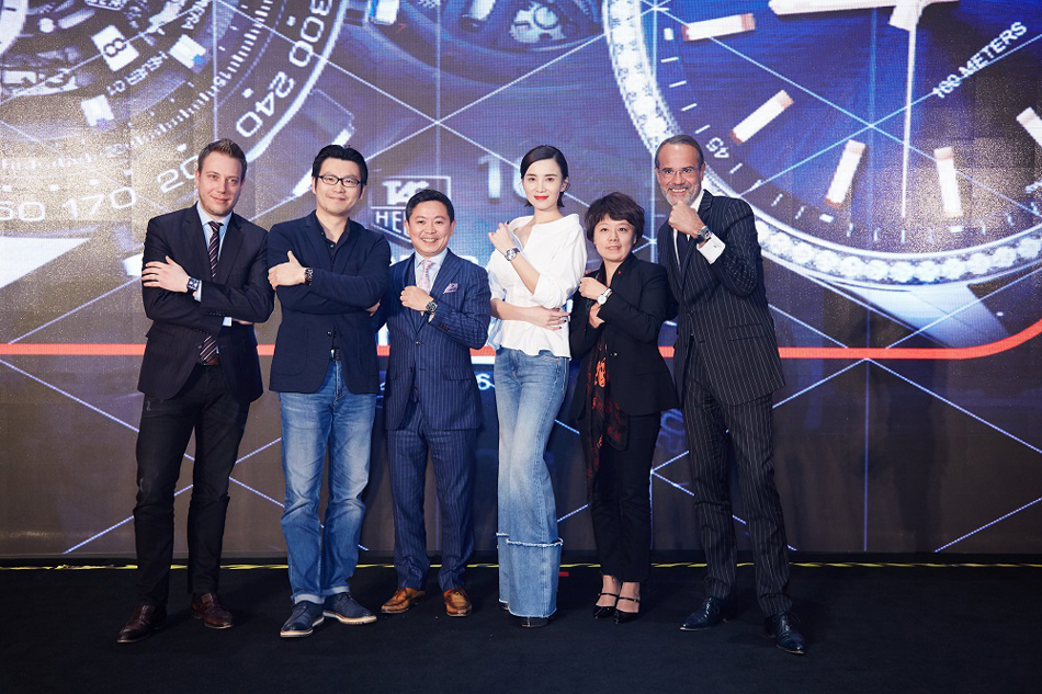 TAGHeuer-China-Ecommerce