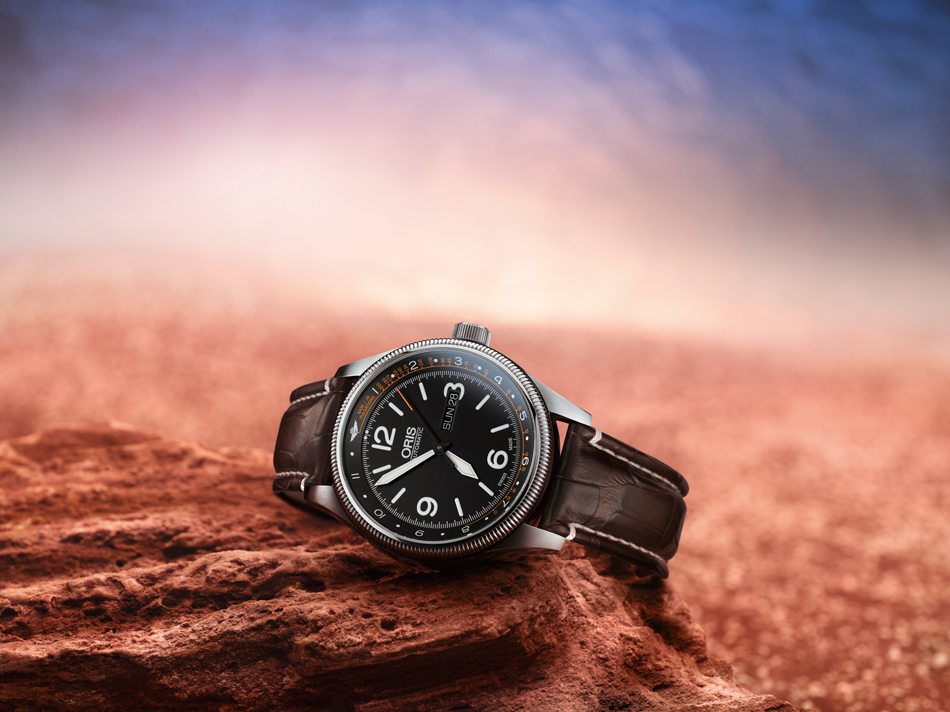 01-735-7728-4084-Set-LS-Kroko---Oris-Royal-Flying-Doctor-Service-Limited-Edition-II_HighRes_6465