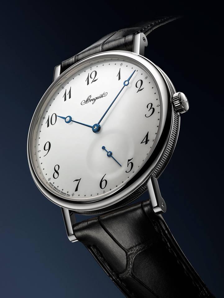 Breguet-Baselworld-Classique-7147