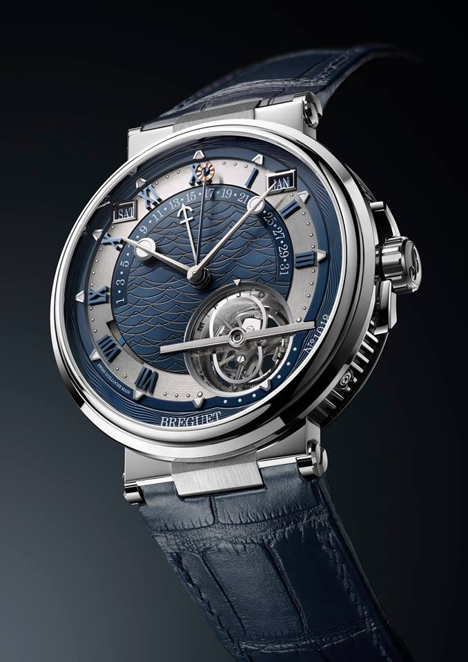 Breguet-Baselworld-Equation-Marchante