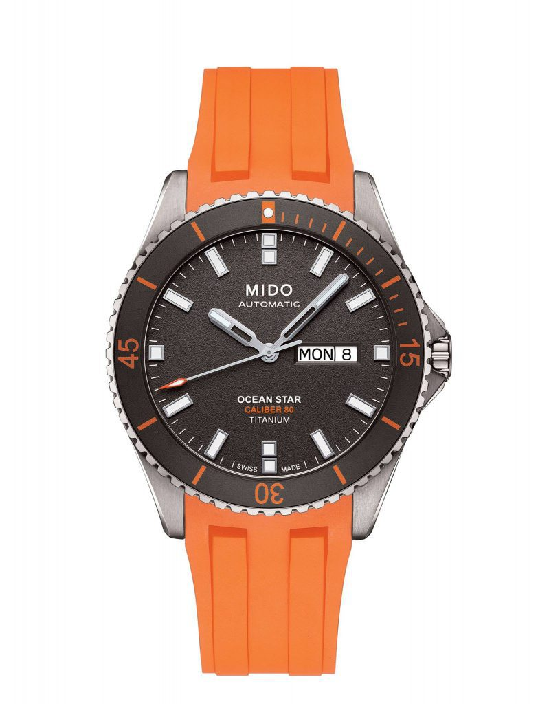 Mido-BaselWorld-2017-Ocean-Star--783x1024