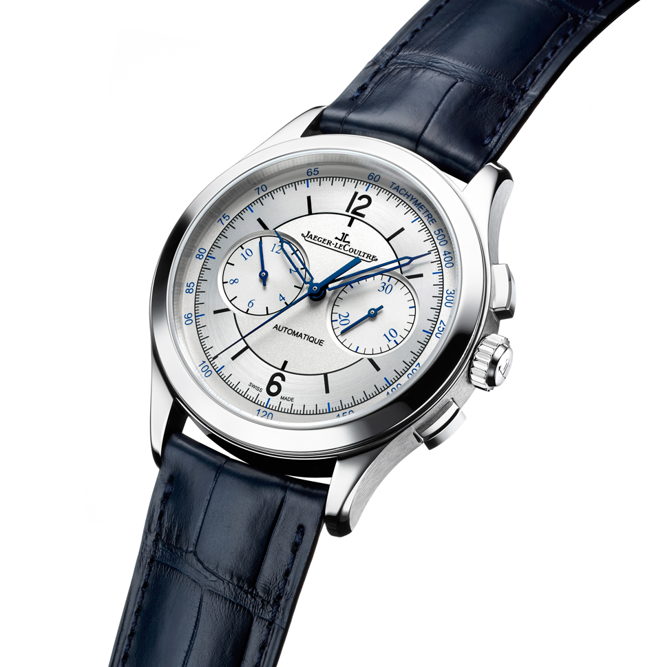 jaeger-lecoultre_master_chronograph_profile