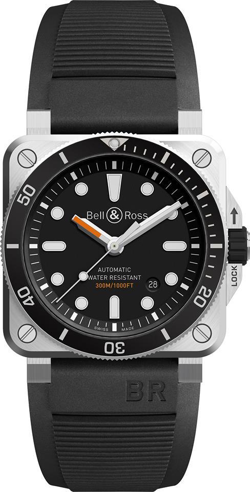 Bell-Ross-BR-02-93-1