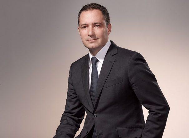 Julien-Zenith-CEO