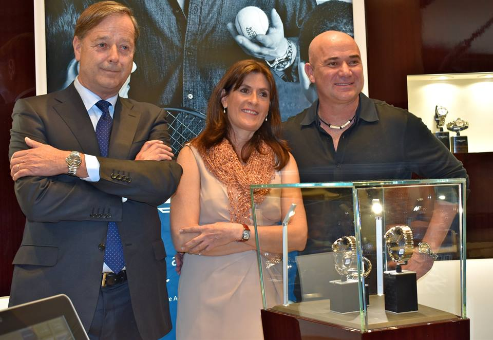 Longines-Boutique-Agassi-18