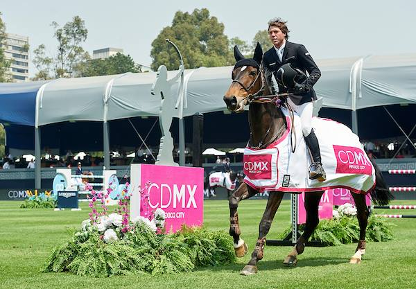 Longines-Global-Champions-Tour-5