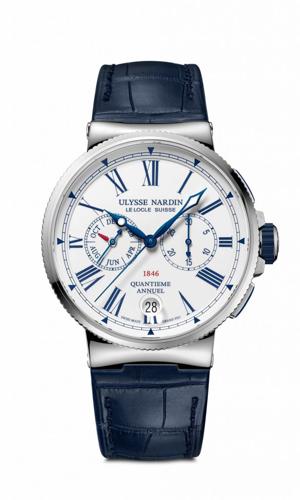 Ulysse-Nardin-1533-150_E0_Annual-Chronograph_Light
