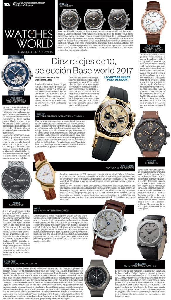 WatchesWorldExcelsior-2