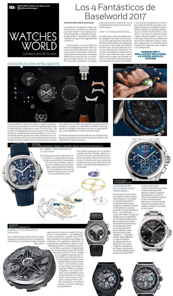 WatchesWorld_Excelsior-3