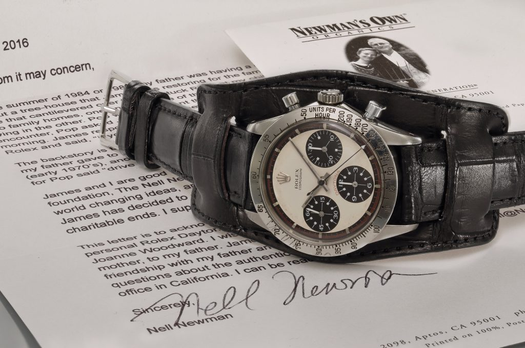 1.-Rolex-Paul-Newman-