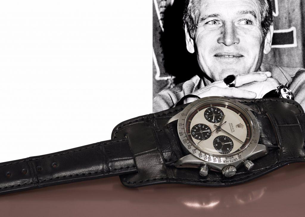 Rolex-Paul-Newman-