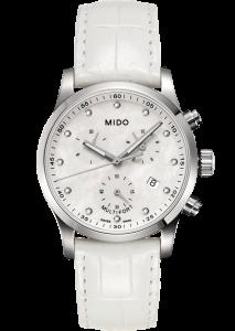 mido-multifort-2