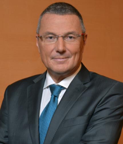 Jean-Christophe-Babin-CEO-2018-Bvlgari-
