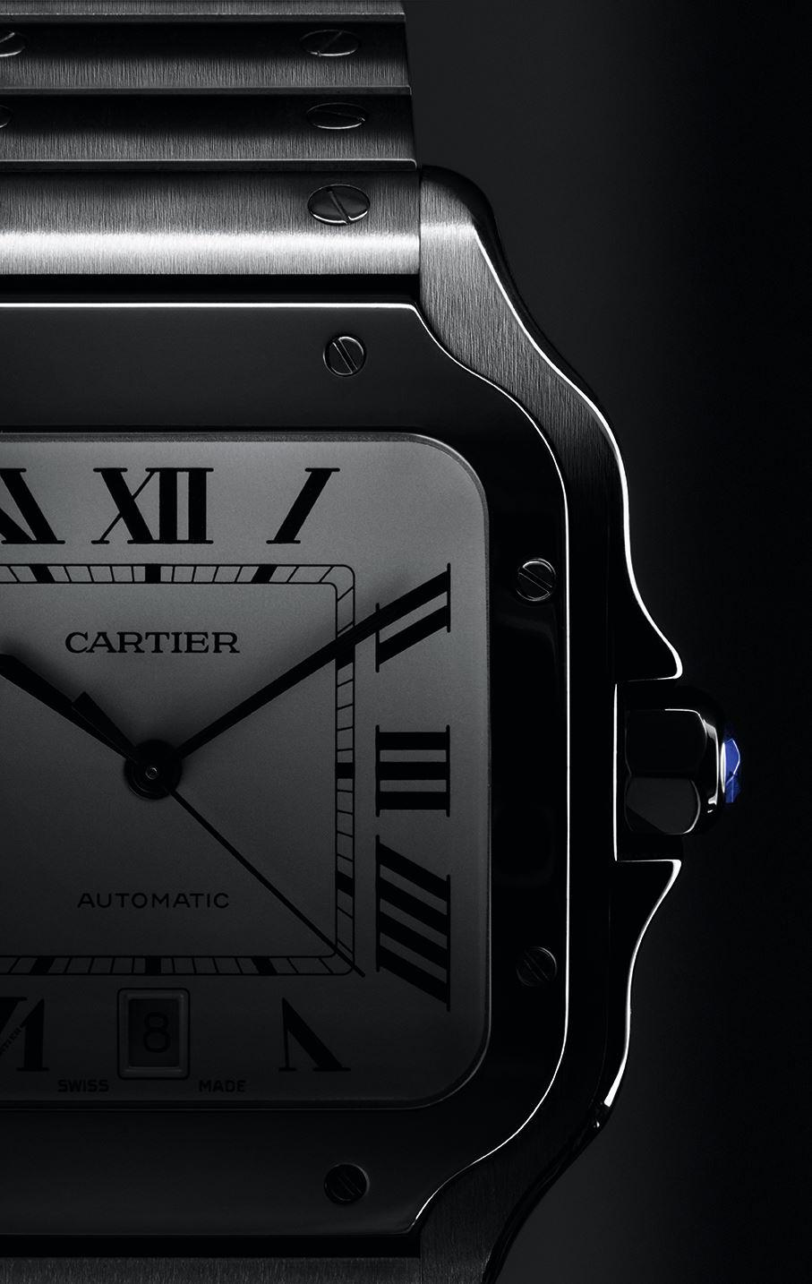 33bcaab291b8 10 marcas de relojes inspiradas en los aviones