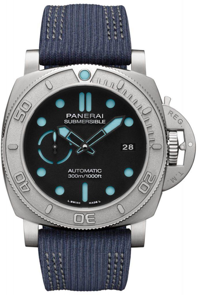 Panerai-Submersible-SIHH-2019-8