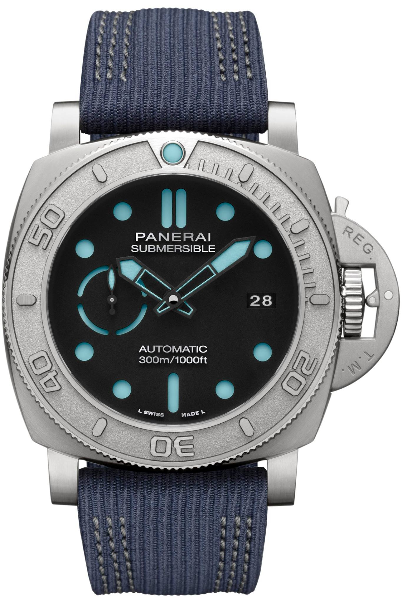 Panerai-Submersible-SIHH-2019-8