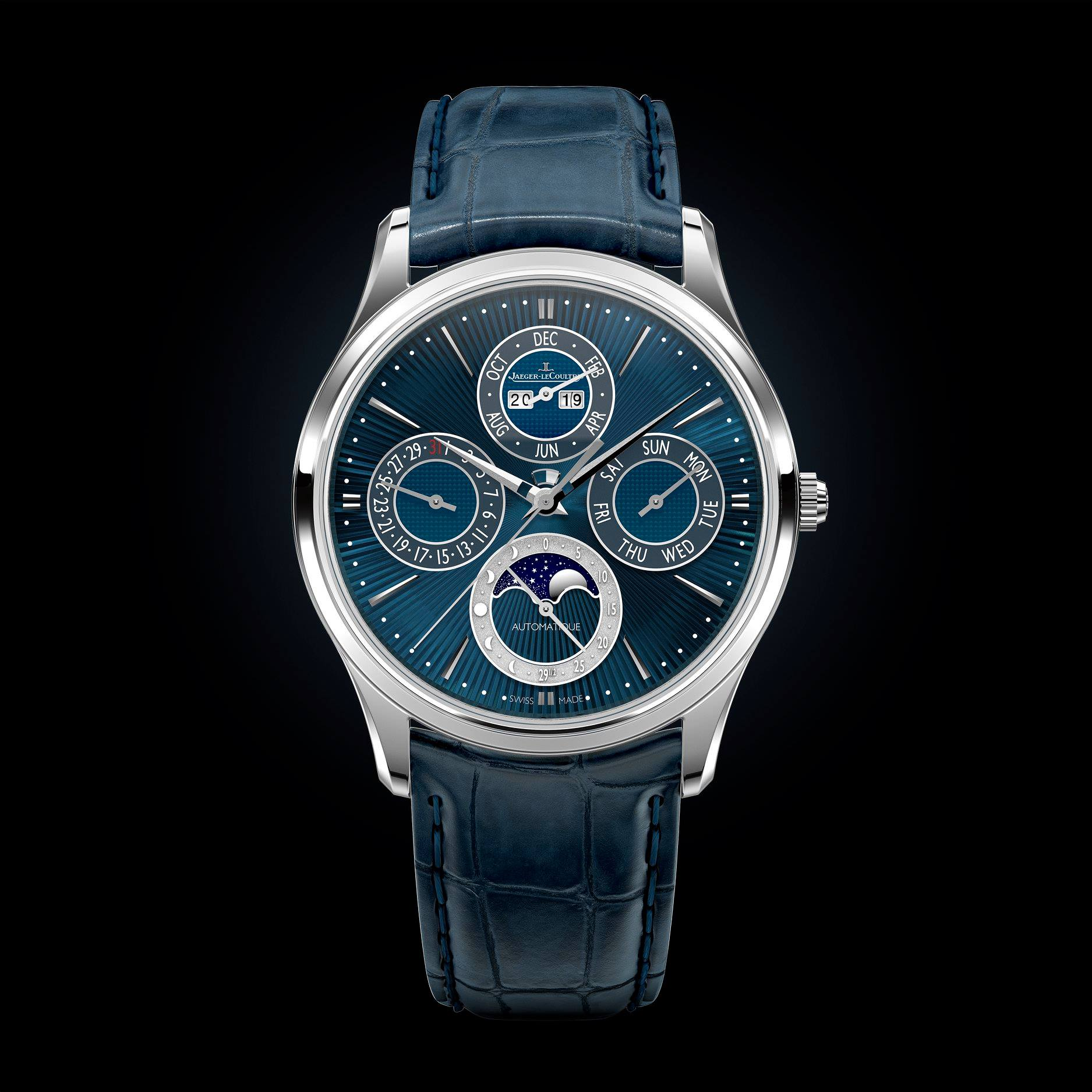 Jaeger-LeCoultre-Master-PC-2019