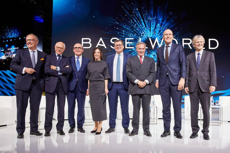 Baselworld-2019-8