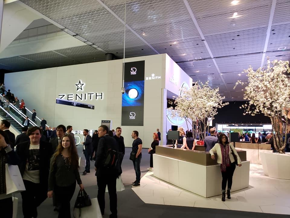 Baselworld-2019-Booths-Zenith