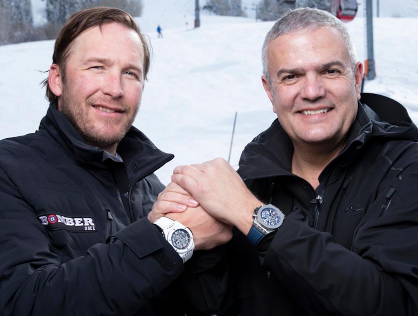 Hublot-Aspen-Snowmass-esqui-2019-6