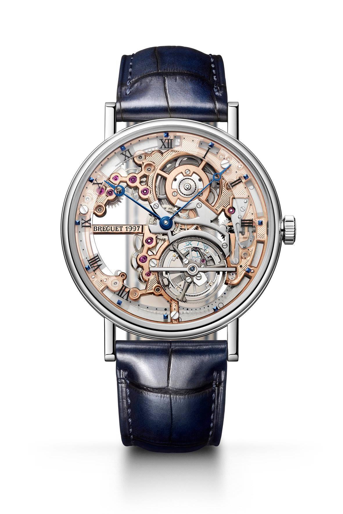 relojes y joyas para Navidad