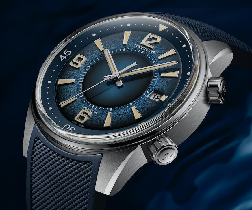 Jaeger-LeCoultre-Polaris-Date-reloj-hombre-azul-2019-2-e1566509140195