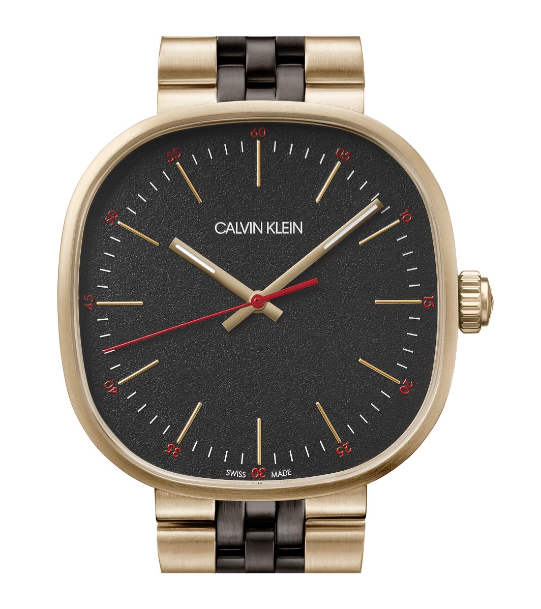 Relojes vintage para hombres y mujeres
