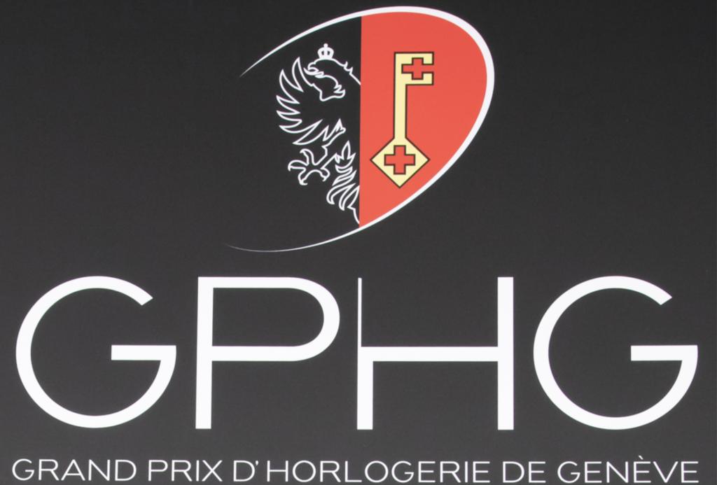 GPHG-la-transformación-por-Loretan