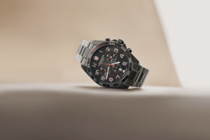 Fieldforce Sport Chrono de Victorinox