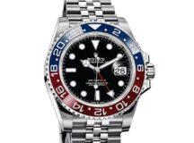 Consejos-básicos-comprar-un-reloj-Rolex-GMT-Master-II