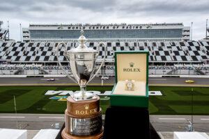 Rolex 24 Horas de Daytona-3