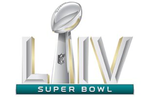 Super Bowl Trofeo Tiffany Co