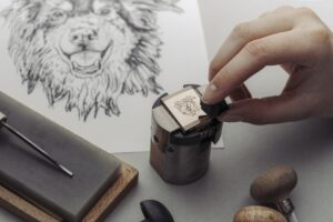 Jaeger-LeCoultre Reverso personalizar tu reloj