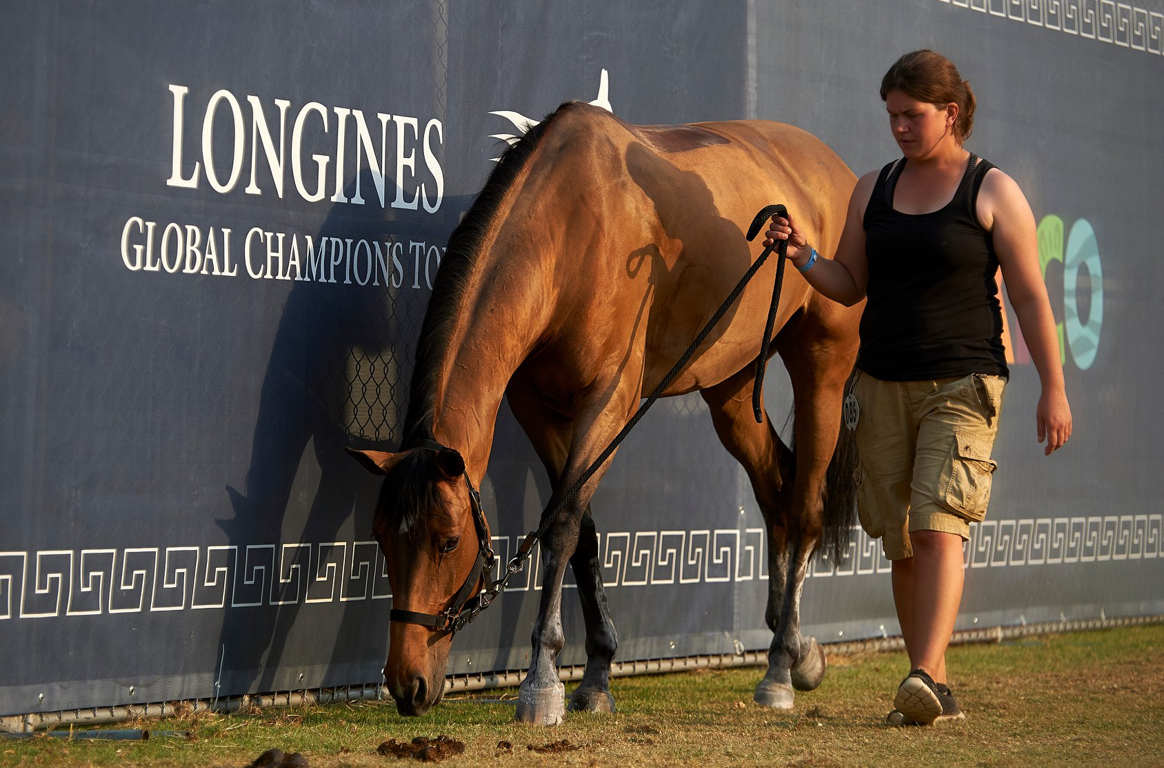 Longines Global Champions Tour Mexicoo 2020- Presentado por GNP Mexico Jumping-5