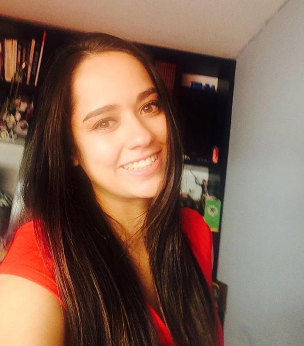 Mariana Valtierra