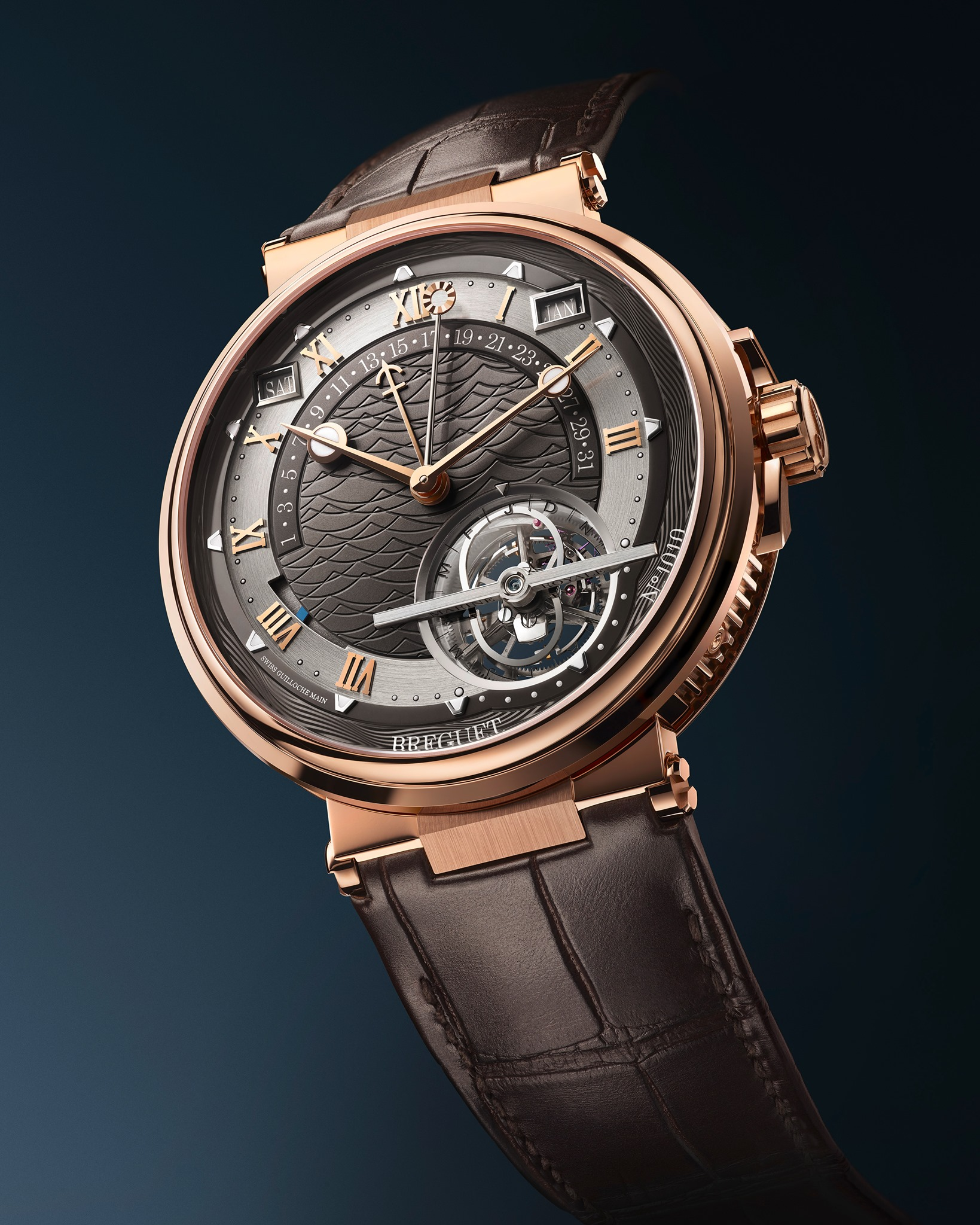 Breguet Marine Equation Marchante 5887-hero