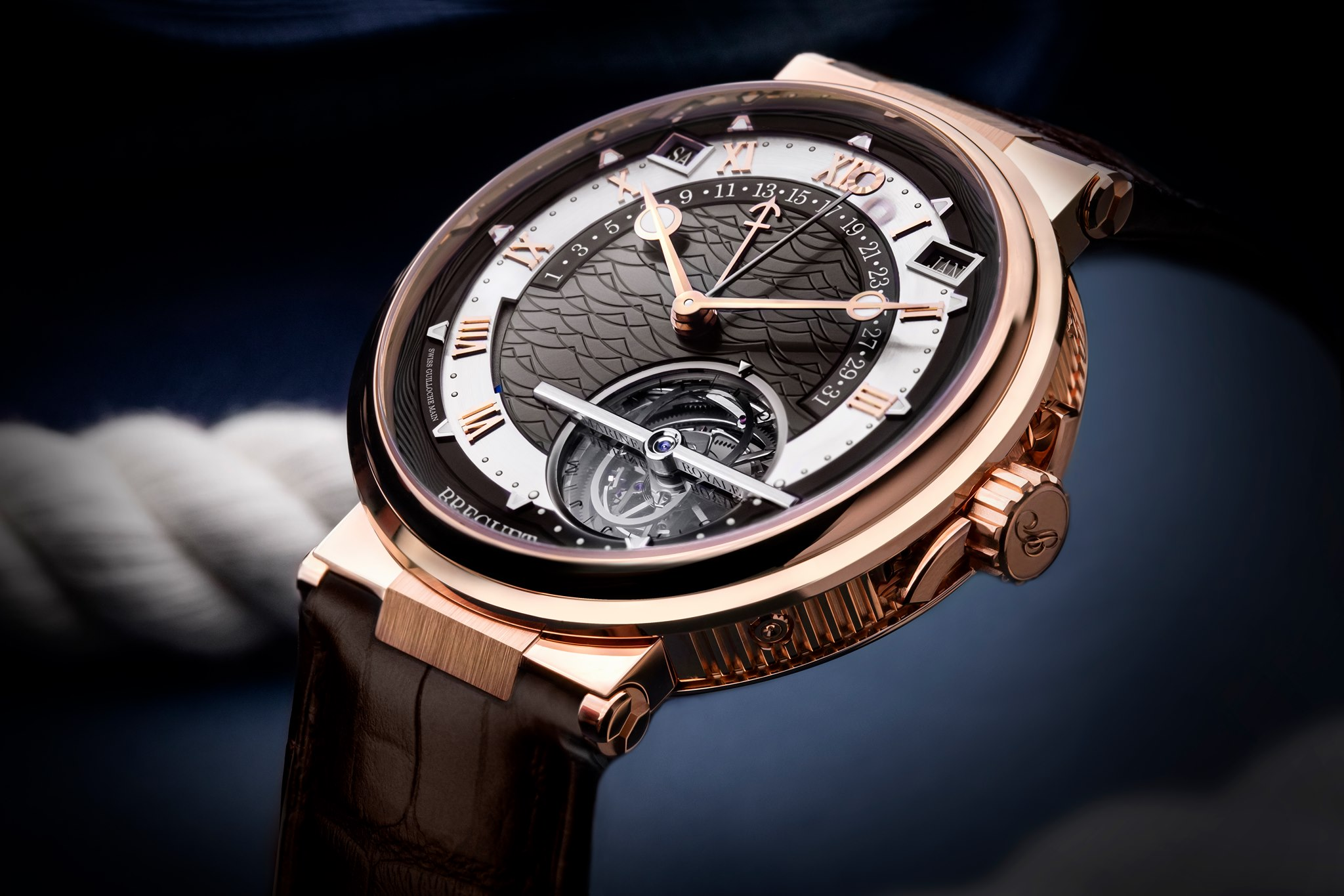 Breguet Marine Equation Marchante 5887-mood