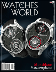 Watches World 02