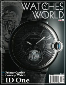 Watches World 03