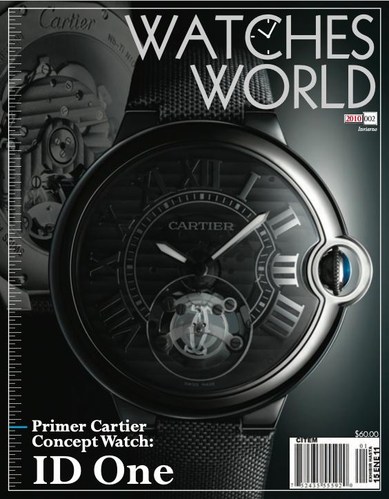 Watches World 03