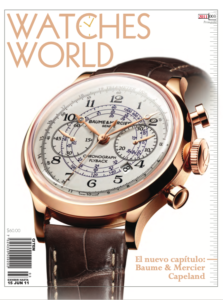 Watches World 04