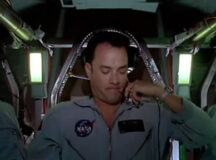 Omega-Speedmaster-Apollo-13-Tom-Hanks