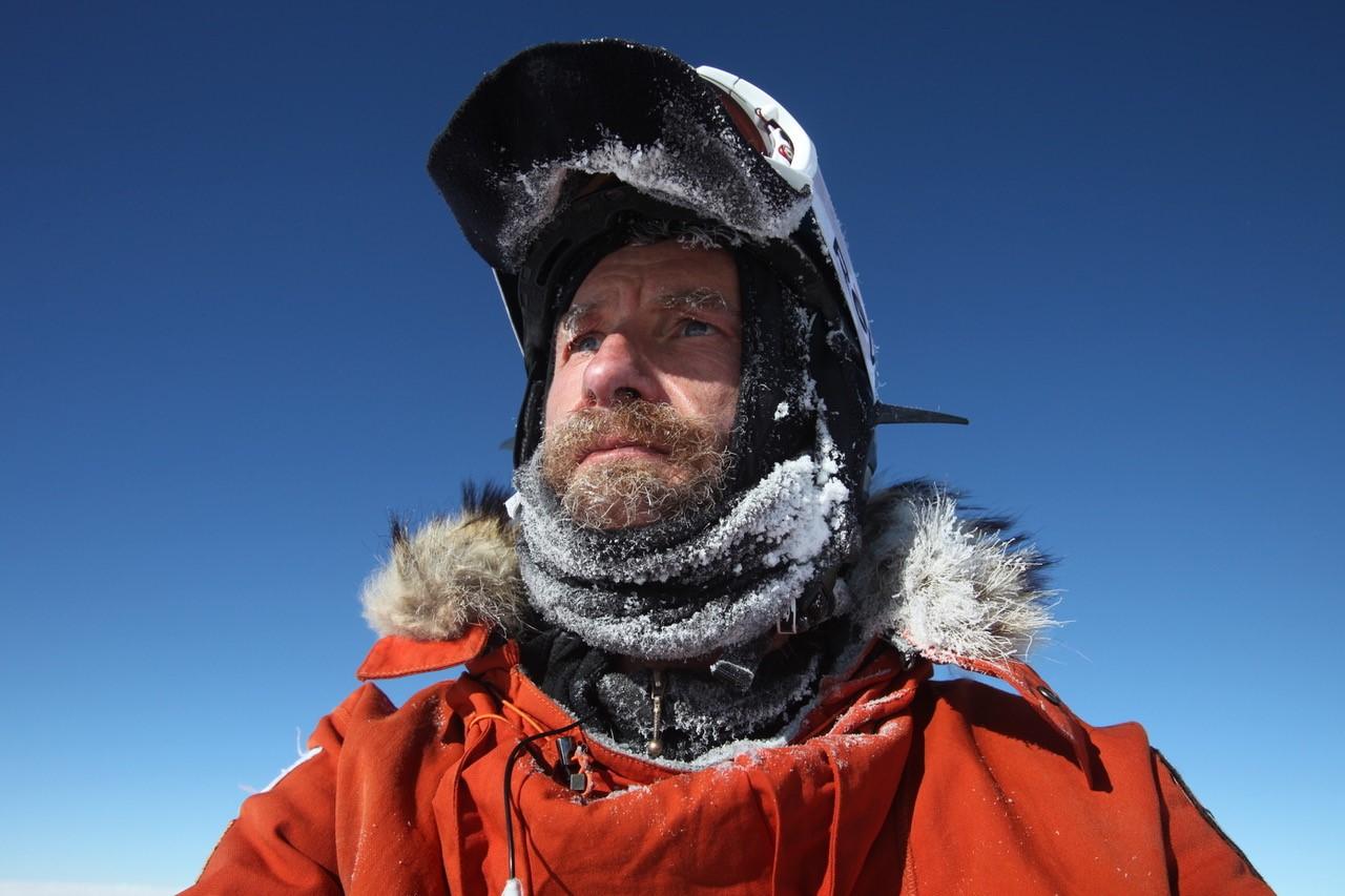 Ulysse Nardin Diver X Antartica-expedicion