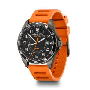 Victorinox FieldForce Sport GMT pack