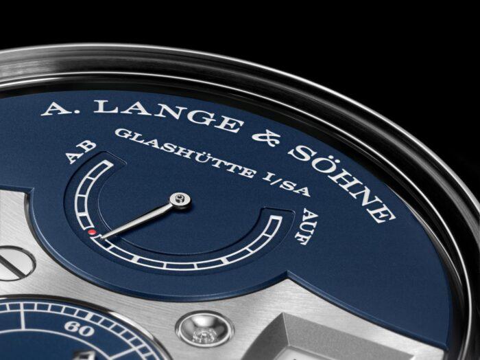 A-Lange Sohne Zeitwerk-Rpeticion-Minutos-2020-close up