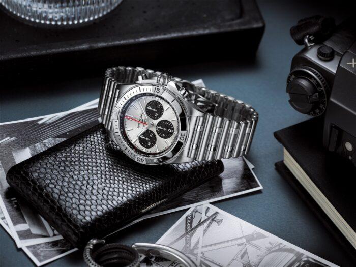 Breitling Chronomat 2020-slider