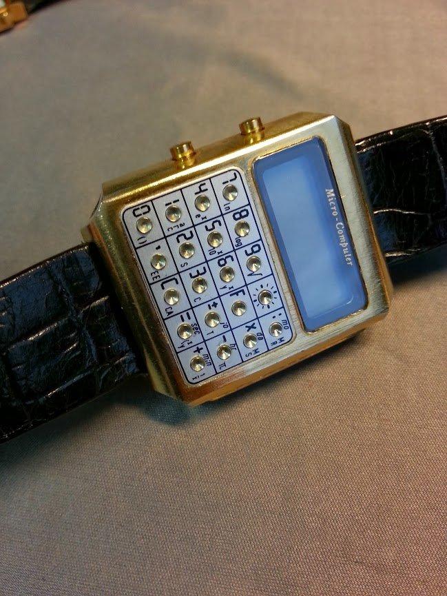 Calcron-5-smartwatch-precursores-esto-es-IoT