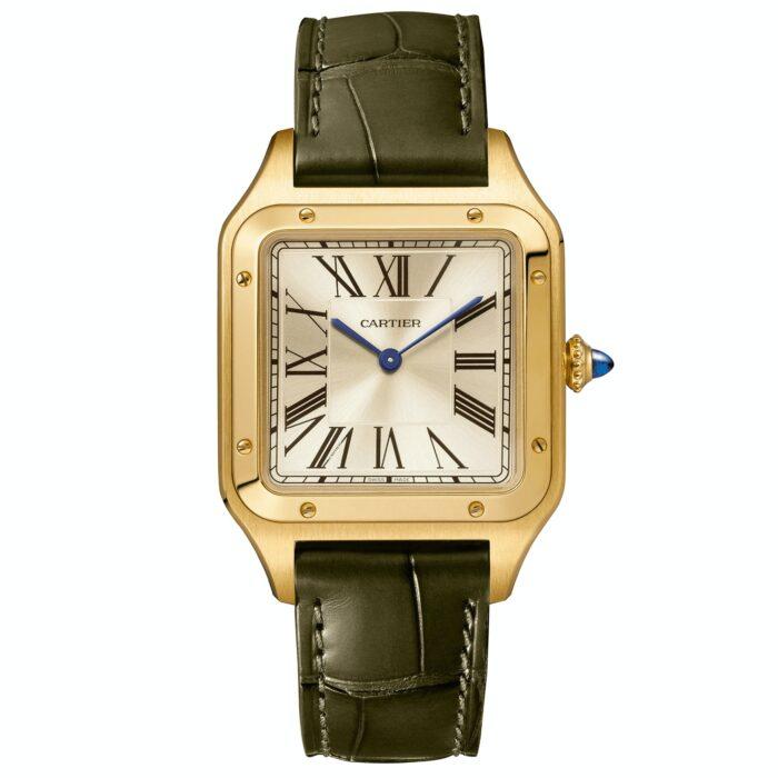 Cartier-Santos-Dumont-Limited-Edition-La Baladeuse pack