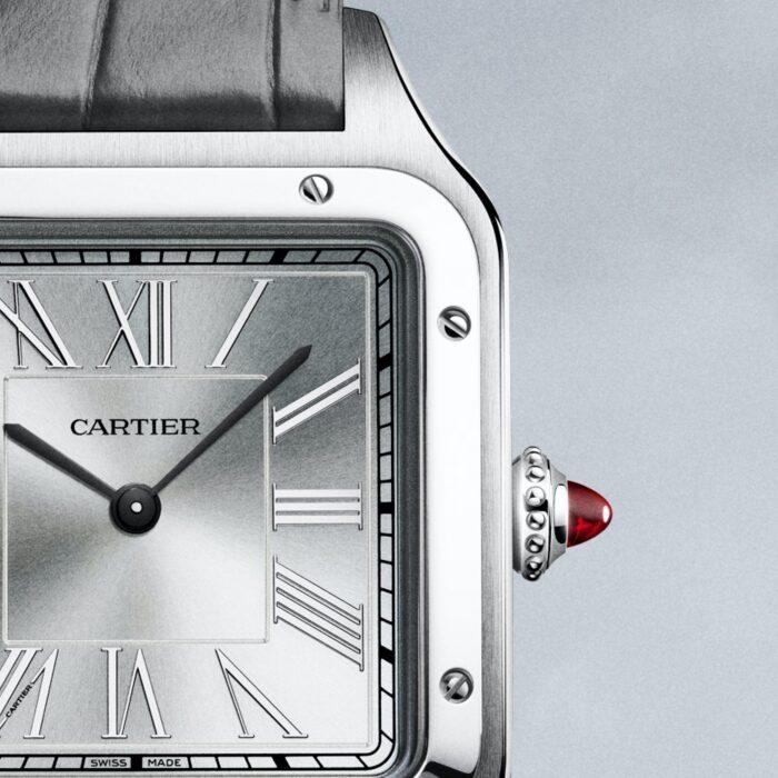 Cartier-Santos-Dumont-Limited-Edition-Le Bresil-