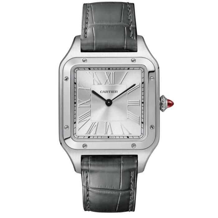 Cartier-Santos-Dumont-Limited-Edition-Le Bresil 2